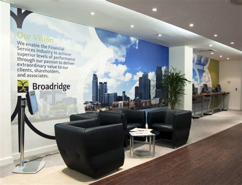 bespoke wall murals wall coverings display graphics