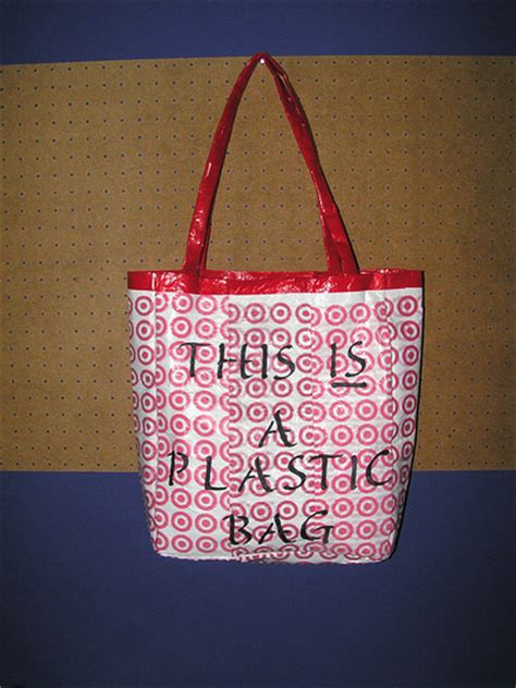 plastic bag crafts for this is a plastic bag crafts