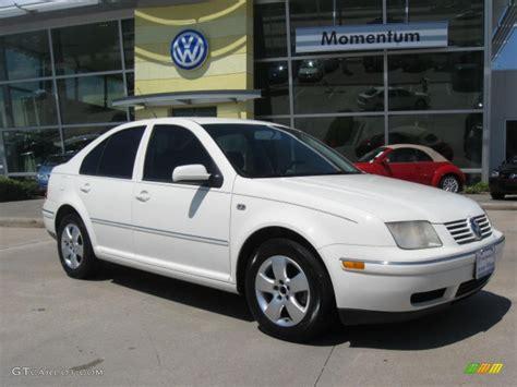 2004 Volkswagen Jetta Gls by 2004 Canella White Volkswagen Jetta Gls Sedan 11350887