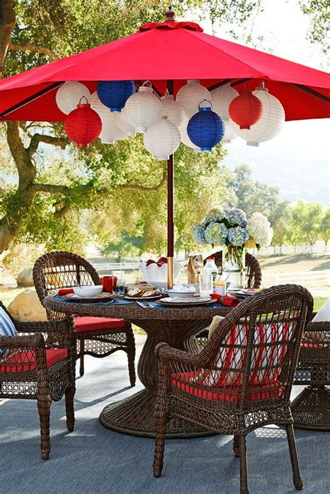 4th of july decorations 8 cheap decoration ideas for your 4th of july
