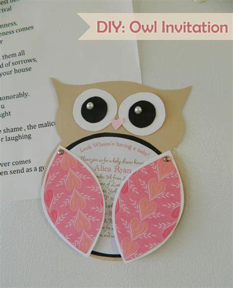 diy origami owl origami owl invitation zazzlecomau invitations ideas
