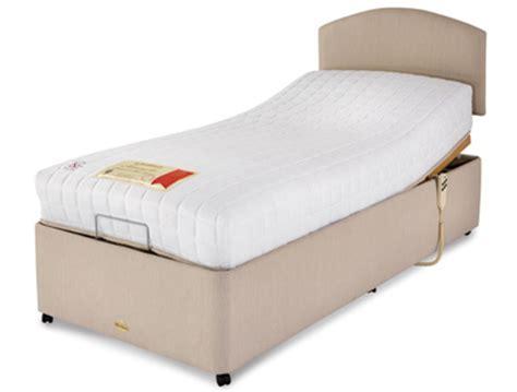 adjustable beds prices healthbeds contourflex adjustable bed at bestpricebeds co uk