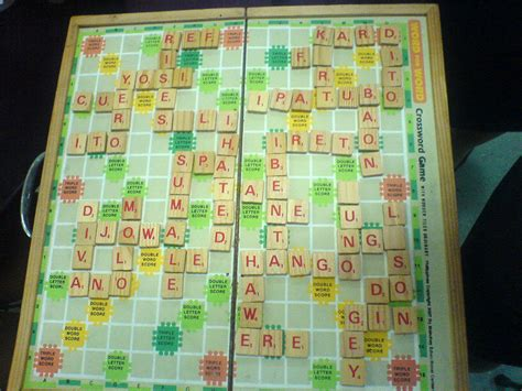 what is scrabbling file scrabble board with tagalog words jpg