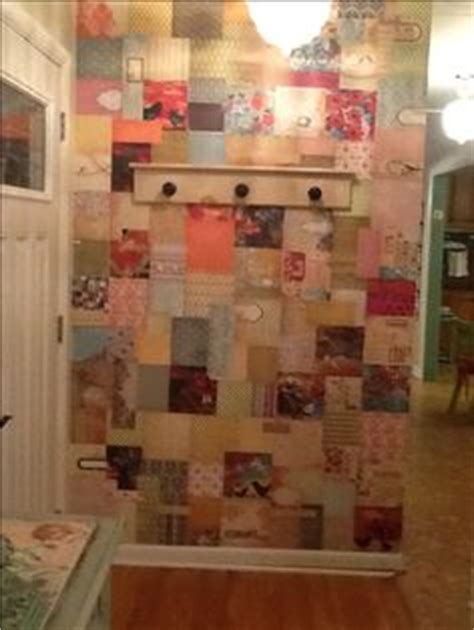 decoupage wall ideas decoupage on decoupage decoupage table and