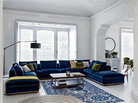 home interior design courses interior design courses home interior design courses