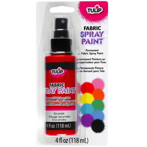 spray paint composition tulip 174 fabric spray paint stay true colors and shirt ideas