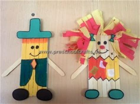 craft stick projects for preschoolers popsicle stick craft ideas for preschoolers preschool