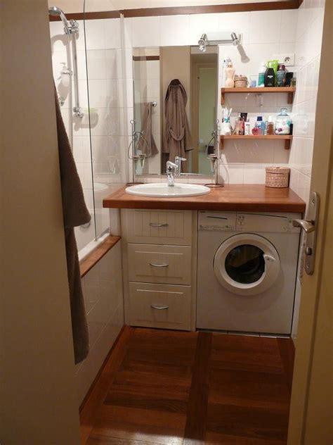 la salle de bain appartsceaux