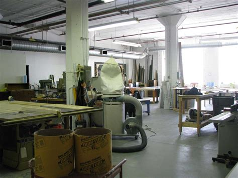 woodworking shop lighting woodworking shop chicago simple woodworking shop