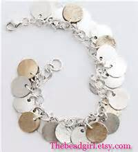how to make jewelry to sell on etsy your own etsy jewelry shop