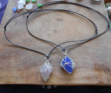 stones to make jewelry 15 wire jewelry designs that will inspire you to make your own