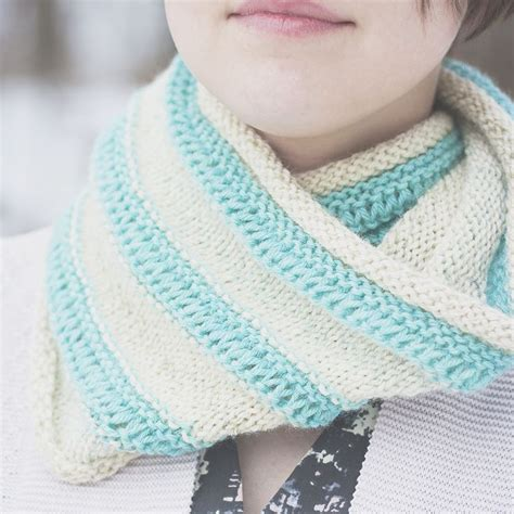 free drop stitch knitting patterns 148 best images about lazy day knitting on
