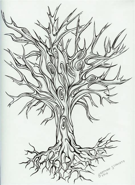 design for tree tree tattoos designs ideas and meaning tattoos for you