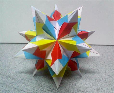 origami bascetta bascetta origami comot