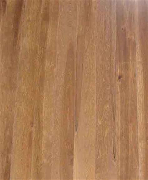 china birch wood flooring flat china wood flooring engineered