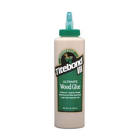 woodworking glues exterior wood glue waterproof