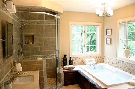 affordable bathroom designs cheap bathroom makeovers stylish