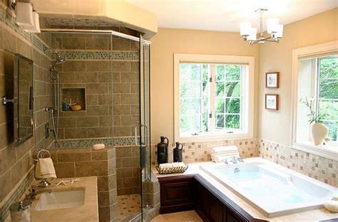 Bathroom Ideas Cheap Makeovers by Cheap Bathroom Makeovers Stylish