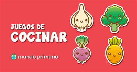 juegos gratis de cocina para descargar los mejores juegos de cocina para ni 241 os y ni 241 as 2018