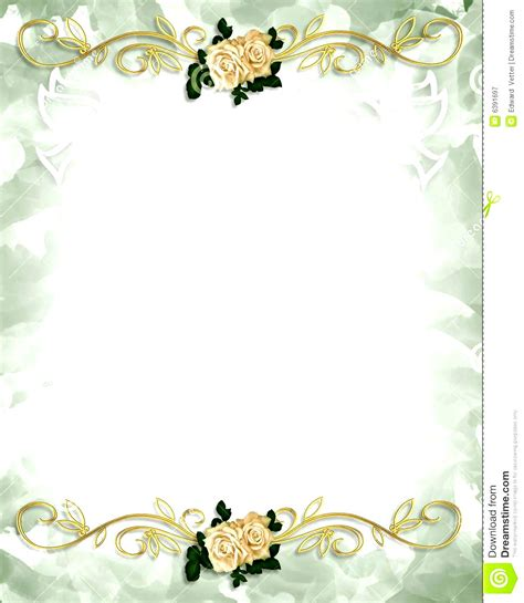 free downloads for card wedding invitation cards blank templates free
