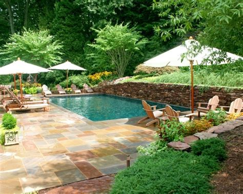 design your backyard 30 ideas for wonderful mini swimming pools in your backyard
