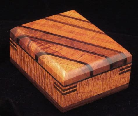 woodworking boxes 17 best ideas about wooden boxes on jewellery