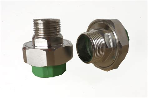 thermal fitting thermal pipes and fittings manufacturer exporters and