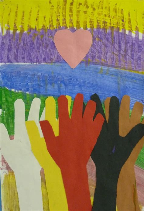 black history month arts and crafts projects 68 best images about prek k black history month on