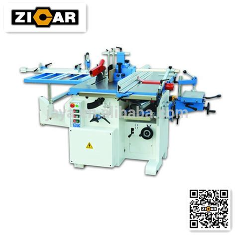 combination woodworking machines for sale used mei 2016 free woodworking guide