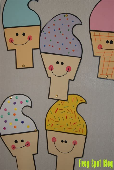 paper pasting craft cool paper craft crafts cut and paste and