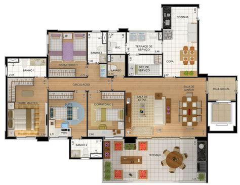 fazer plantas de casas gratis em portugues 10 modelos de plantas de casas churrasqueira