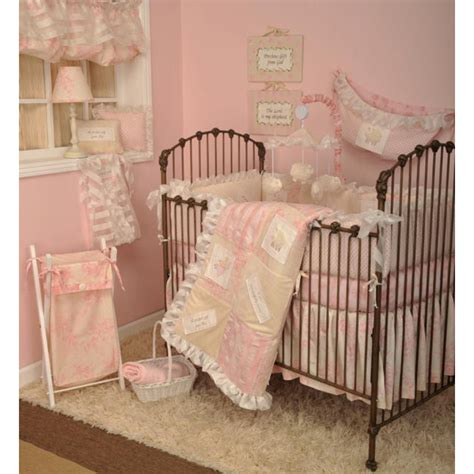 nursery bed set cheap crib bedding sets for home furniture design