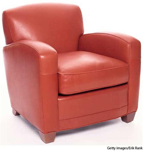 chair definition chair definition 28 images occasional chairs