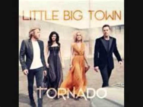 big town your side of the bed little big town your side of the bed lyrics youtube