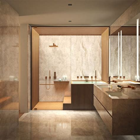 Spa Bathroom by 17 Best Ideas About Bathtub Shower On Bathtub
