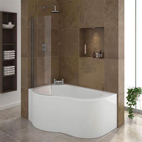 Ideas For Bathroom by Pretty Small Modern Bathroom Ideas 12 Estuary Corner