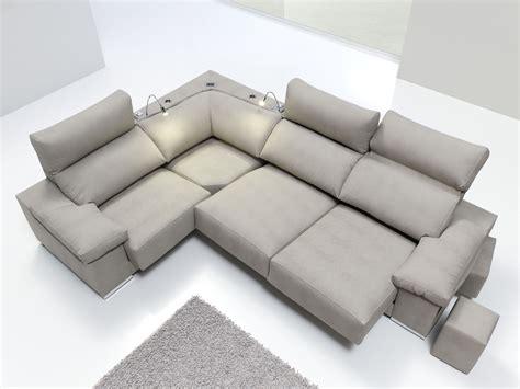 sofas rinconeras modernos sof 225 rinconera galaxy muebles la ilusi 243 n