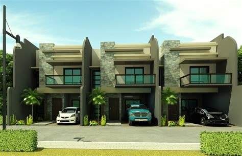 four bedroom townhomes 28 bedroom townhomes small townhouse interior design