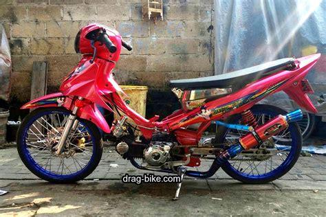 Modifikasi Motor Jupiter Z by Modifikasi Motor Jupiter Z 2008 Automotivegarage Org