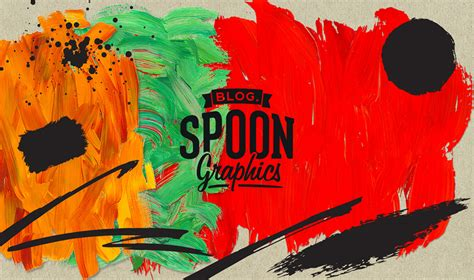 Create A Festival Poster Design In Photoshop