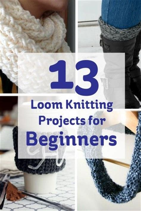 knitting basics for beginners 25 b 228 sta id 233 erna om loom knitting scarf p 229