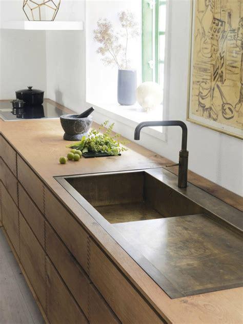 kitchen sink modern modern kitchen sink designs that look to attract attention