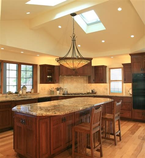 style kitchen lighting 20 craftsman style lighting design inspirations home