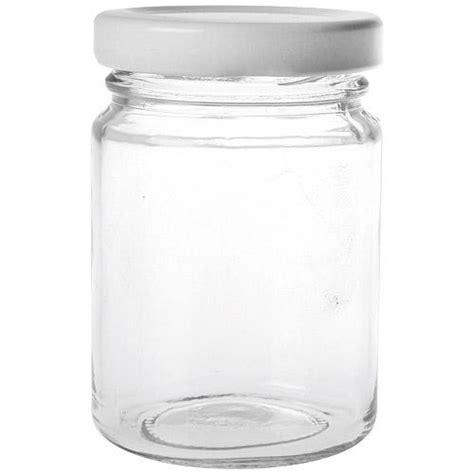 pot en verre tous les fournisseurs de pot en verre sont sur hellopro fr