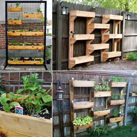 how to make a wall garden how to make a vertical herb garden pictures photos and