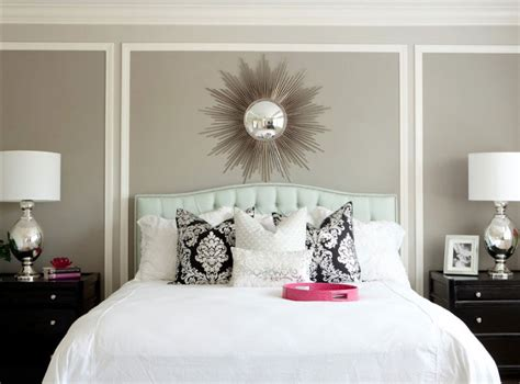 paint design ideas for bedrooms bedroom paint ideas what s your color personality
