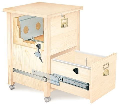 woodworkers cabinet hardware filing cabinet hardware popular woodworking magazine
