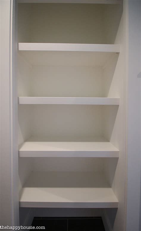 closet wire shelving wire closet shelving ventilated wire shelving with