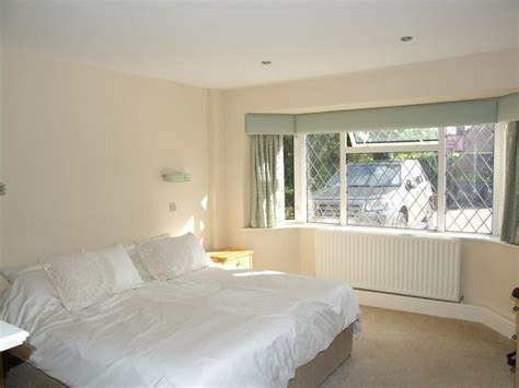 bedroom windows designs inspiring bedroom windows designs pictures designs dievoon