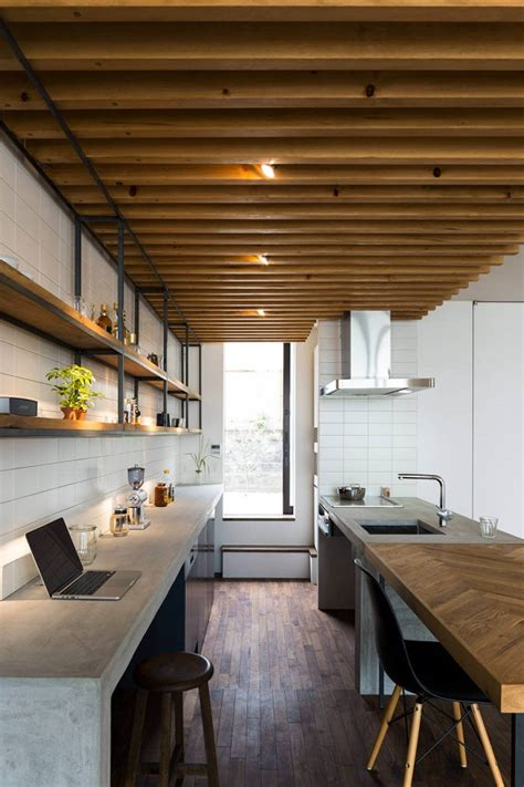 interior design minimalist home awesome details of minimalist single house design using